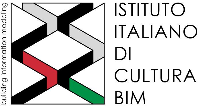 logo dell'Isituto Italiano di Cultura BIM