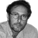 foto profilo Giovanni Gawronski