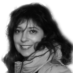 foto profilo Francesca Guzzo