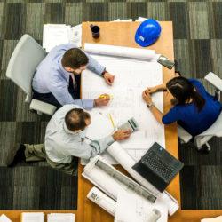 Project Management e teamworking