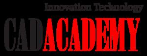 logo cad academy