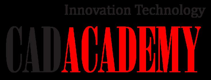 logo CadAcademy