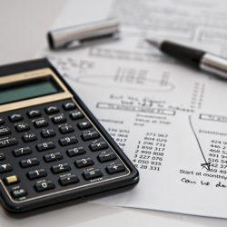 progetto-sviluppo-budget