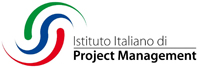 logo ISIPM