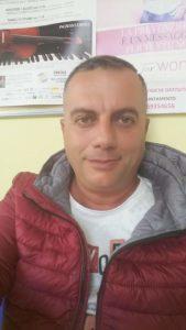 foto Sig. Raffaele Gulla
