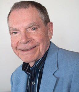 foto profilo Russel D. Archibald