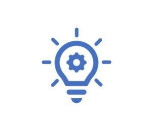 icona-2^rivoluzione-industriale