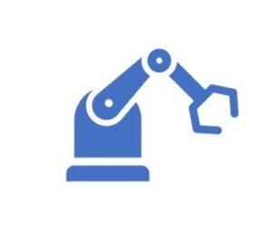 icona-3^-rivoluzione-industriale
