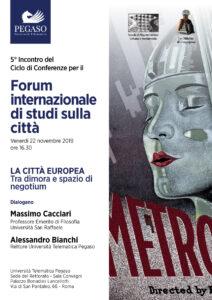 Locandina-5-Incontro---Ciclo-Conferenze---Officine-Pegaso-22-11-2019rev-6